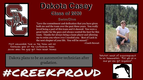 Dakota Casey.jpg