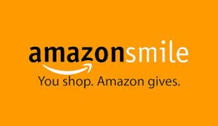 amazon smile jpg.png