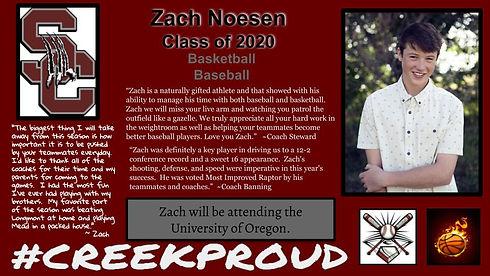 Zach Noesen.jpg