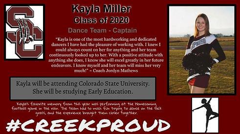 Kayla Miller.jpg