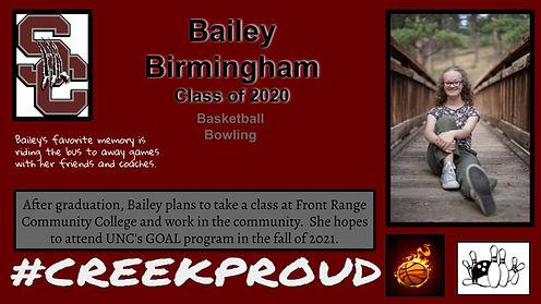 Bailey Birmingham.jpg