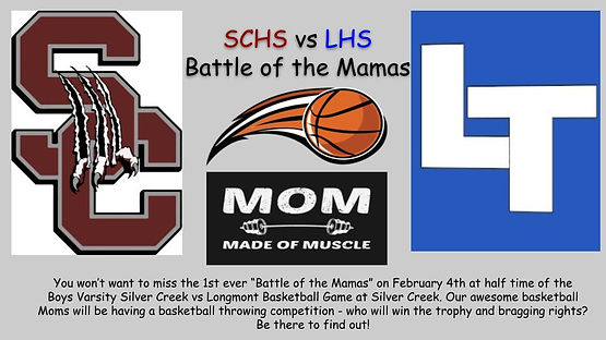 SCHS vs LHS  Battle of the Mamas-3.jpg