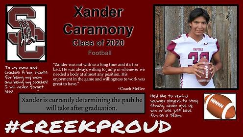 Xander Caramony.jpg