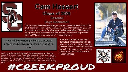 Cam Hasslett.jpg