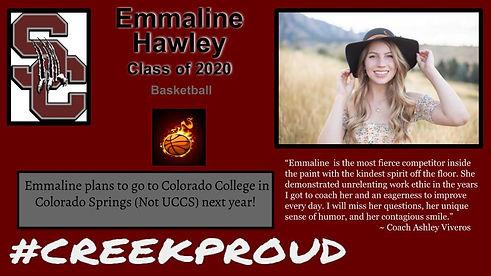 Emmaline Hawley.jpg