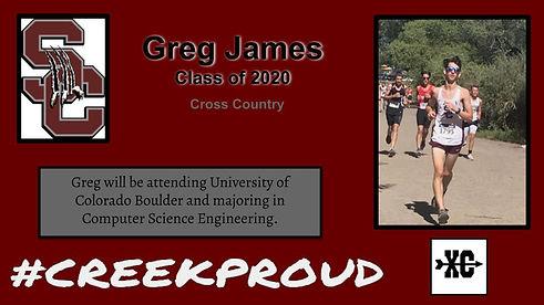 Greg James.jpg