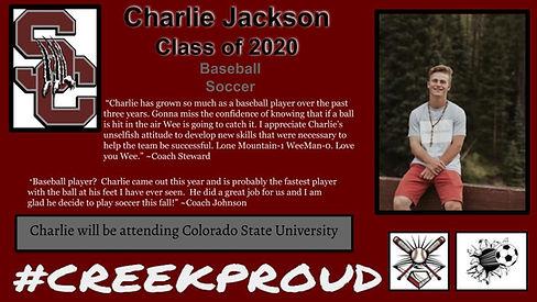 Charlie Jackson.jpg
