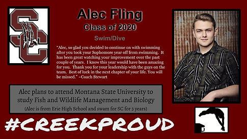 Alec Fling.jpg
