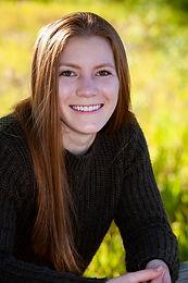 Emma Stenner