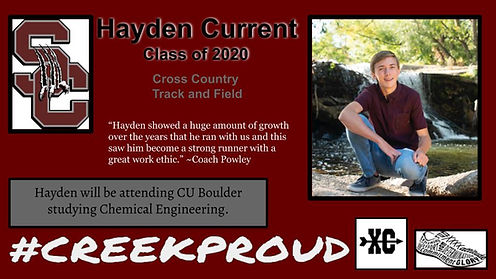 Hayden Current.jpg