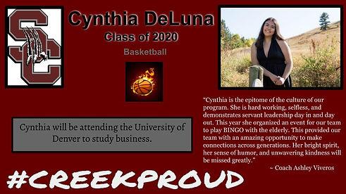 Cynthia DeLuna.jpg