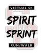 RAB spirit sprint.png