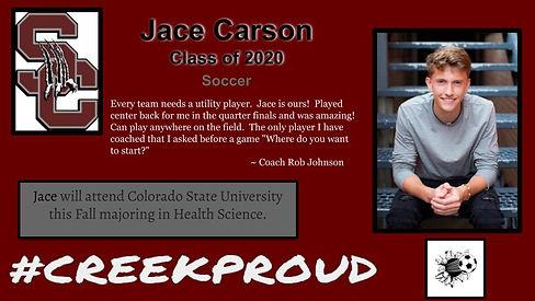 Jace Carson.jpg