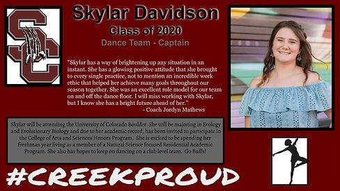 Skylar Davidson.jpg