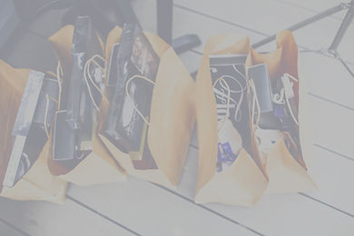 Shopping%20Bags_edited.jpg