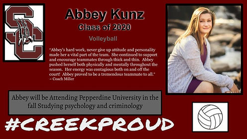 Abbey Kunz.jpg