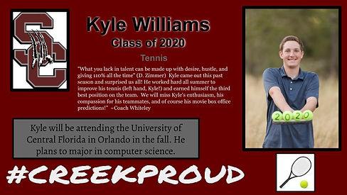 Kyle Williams.jpg