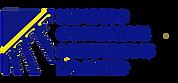 Logo KCSL png.png