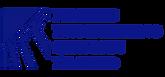 Logo KESL png.png