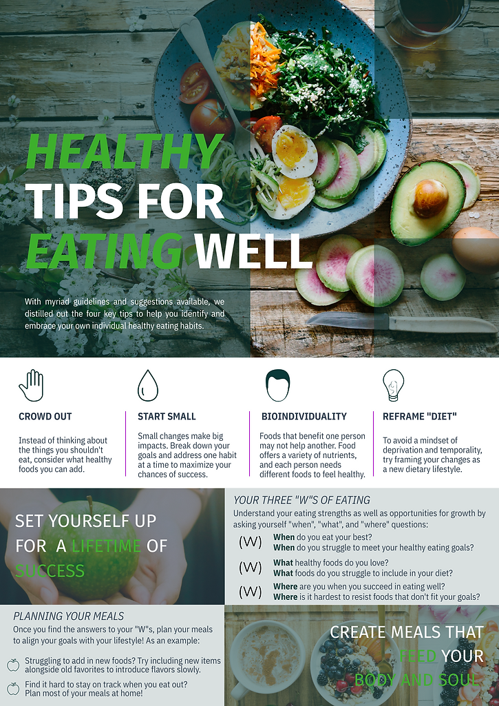 tips-for-health_41829200.png