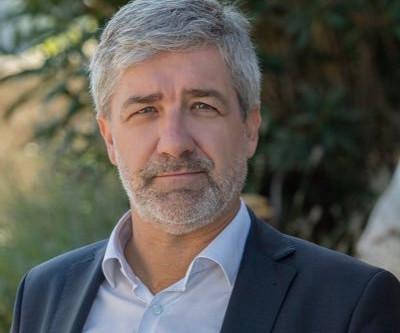 Un ami de Mon Liban d'Azur élu maire de Tourrette-Levens