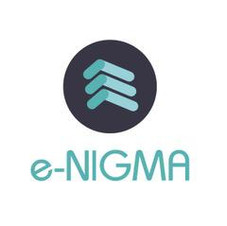 E-Nigma