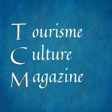 Tourisme Culture Magazine - Nice