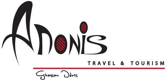 Adonis Travel & Tourism