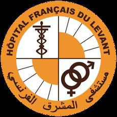 Hôpital Français du Levant