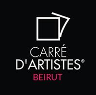 Carré d'Artistes - Beyrouth