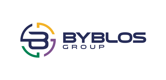 Byblos Group