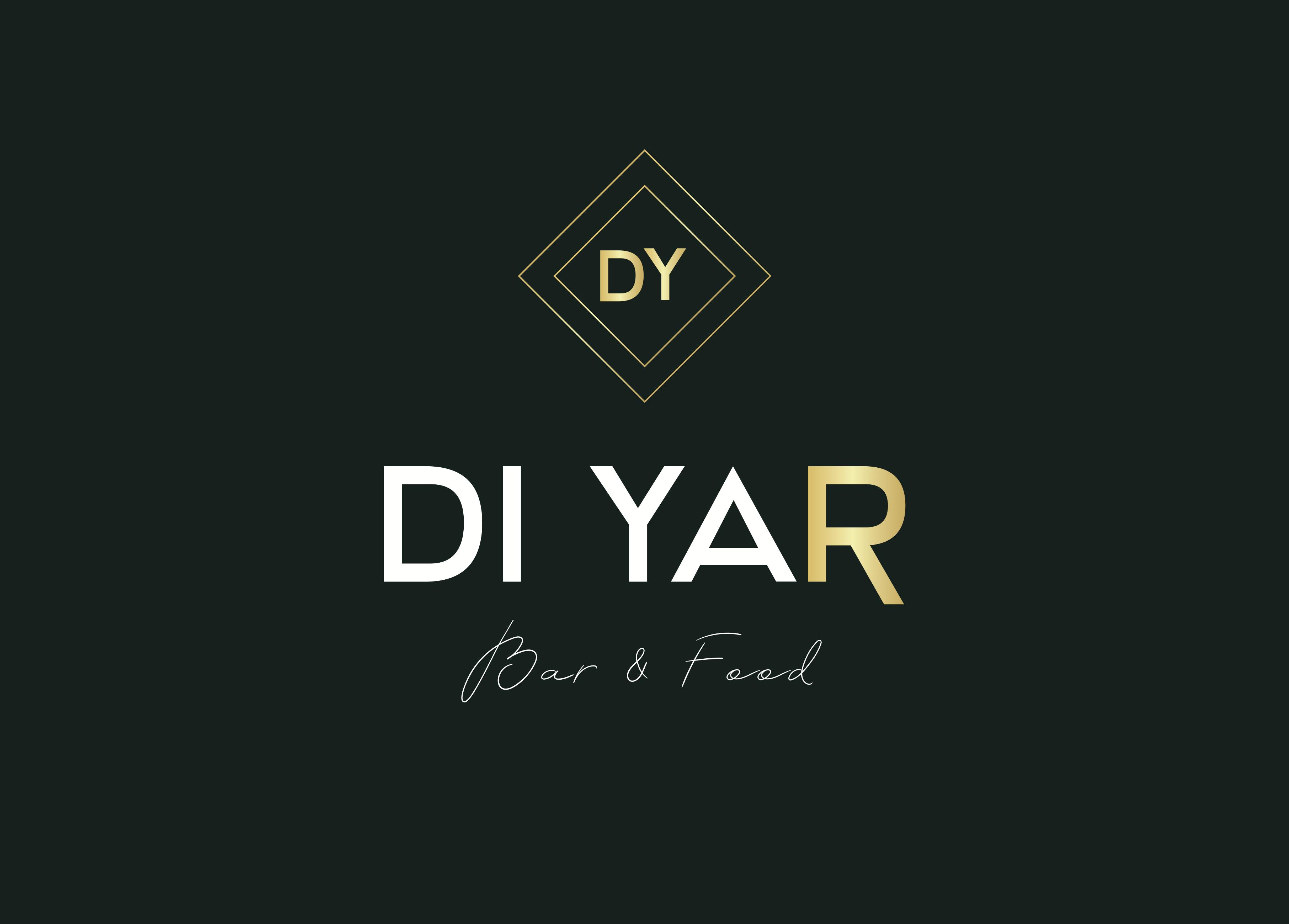 diyar.v.png