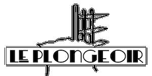 Restaurant Le Plongeoir - Nice