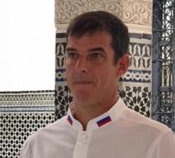 Jérôme Rigaud