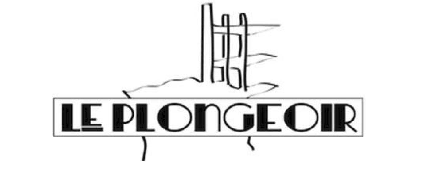 plongeoir.png
