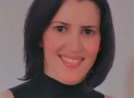Vera Webert