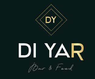 Restaurant Di Yar - Nice
