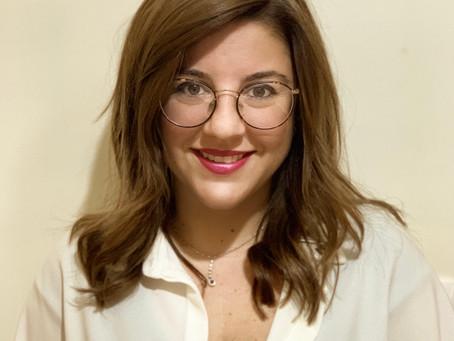 Yara Khalife