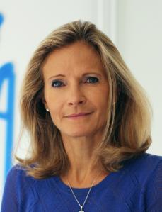 Sabine Géraudie