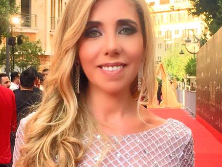 Nadine Fayad Comair