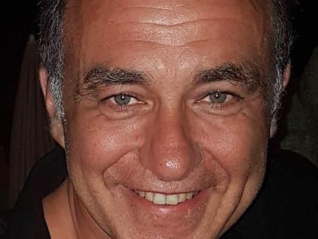 Thierry Riba