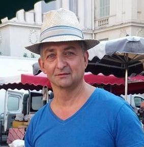 Philippe Ghieu
