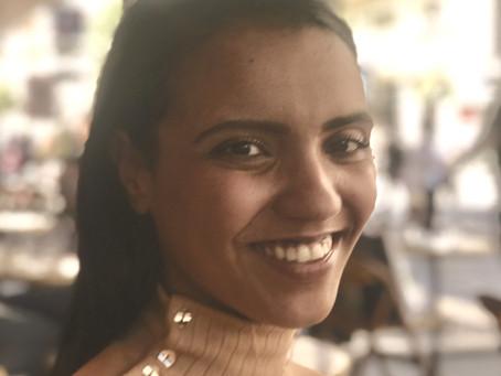 Cheryn Espallargas