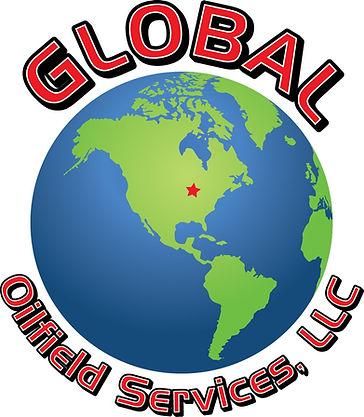 Global Oilfield w-star.jpg