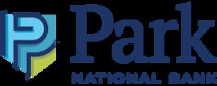 Park National Bank.png