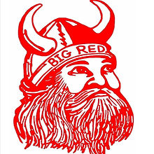 Plymouth Big Red.jpeg