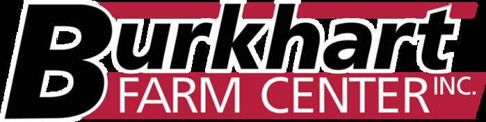 Burkhart Farm Center.png