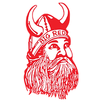 PlymouthBigRed.png