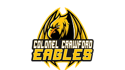 2020 EPIC - COLONEL CRAWFORD EAGLES.png