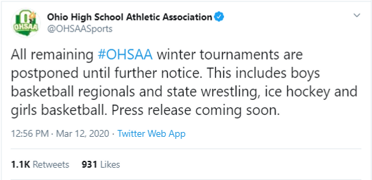 OHSAA canceled.PNG